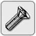 Cap Screws & Bolts